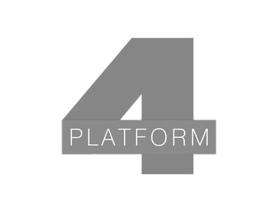 Platform4