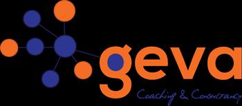 Geva-CC