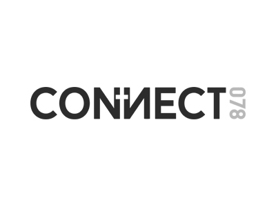 Connect078