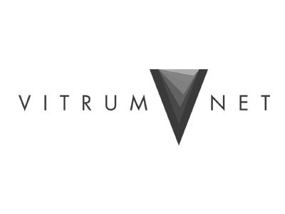 VitrumNet